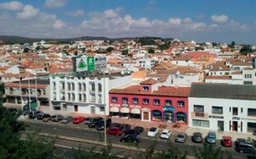 Local Comercial Pueblo Nuevo de Guadiaro