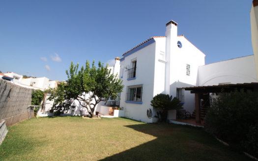 House Torreguadiaro