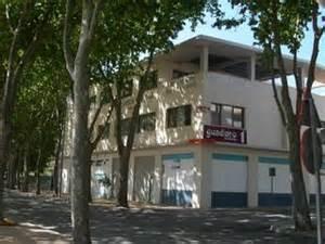 Local Comercial Guadiaro
