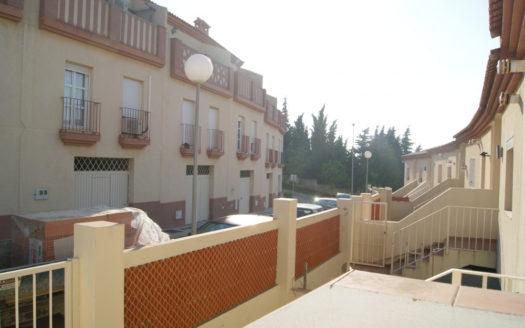 Casa Guadiaro