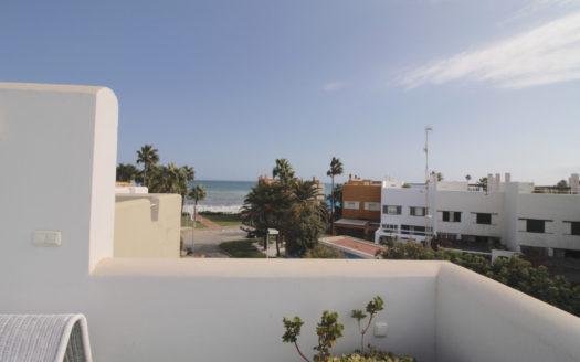 Casa Sotogrande Playa