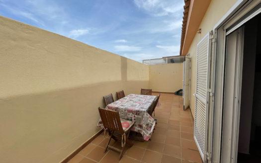 Apartamento-Torreguadiaro | 327-00576P