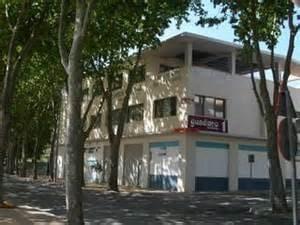Commercial Premises Guadiaro