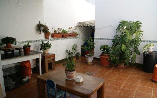 House Guadiaro