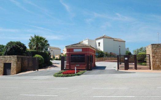House La Reserva