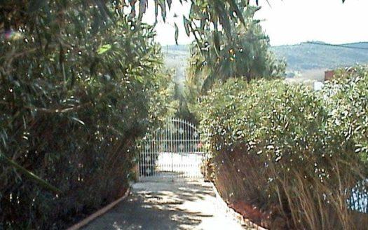 Villa San Martin del Tesorillo