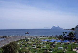 Apartment Sotogrande Playa