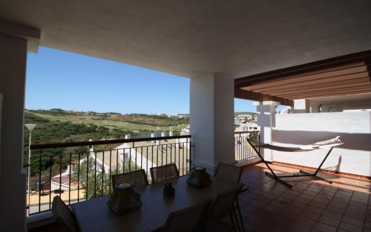 Alcaidesa Golf for vacational rent