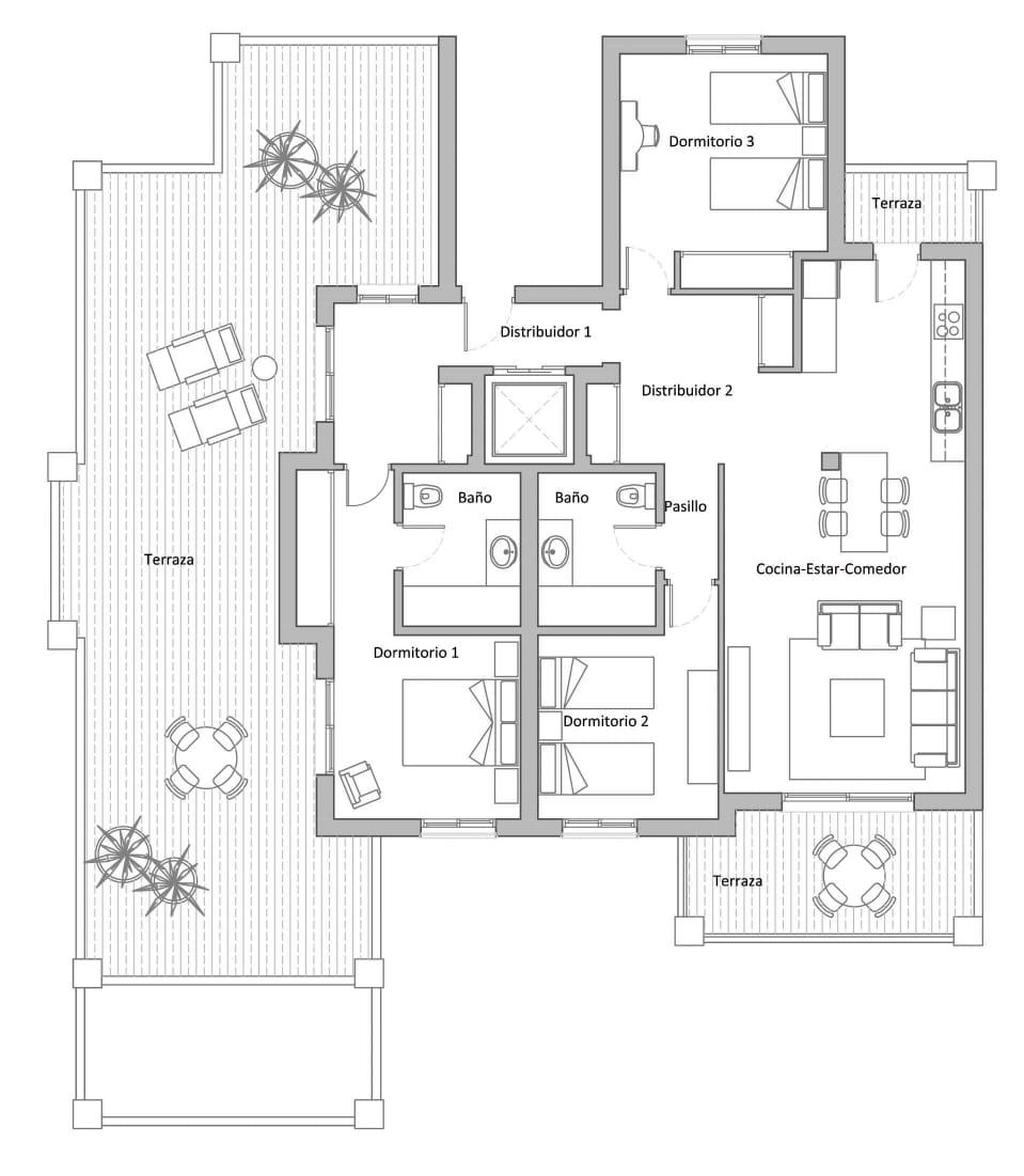 Plano-apartamentos-tubalitas-paloma-3-dormitorios
