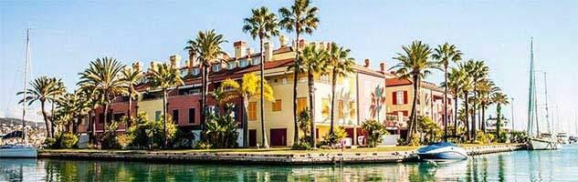 descubra la mejor seleccin de y villas en venta en sotogrande alcaidesa guadiaro propiedades en venta y alquiler en las zonas