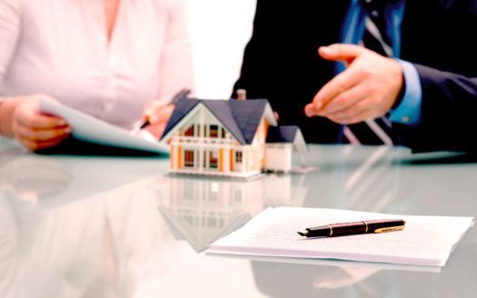 nueva-ley-hipotecaria